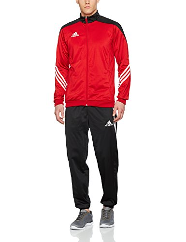 adidas Herren Trainingsanzug Sereno 14 PES