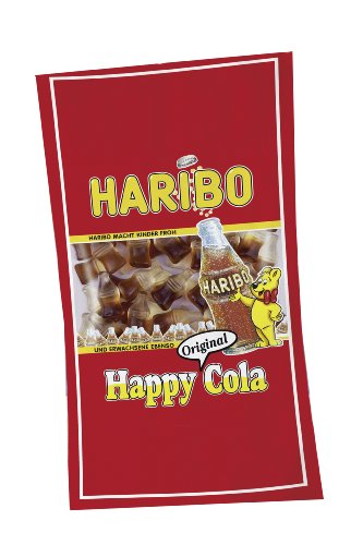 "Global Labels G 76 400 HA2 110 ""Happy Cola"" Strandtuch, Velours, 75 x 150 cm"