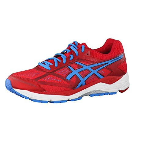 Asics Gel-Foundation 12 (2E) 41,5