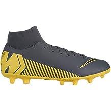 the latest e65fc 76cc7 Nike Superfly 6 Club MG, Zapatillas de Fútbol para Hombre