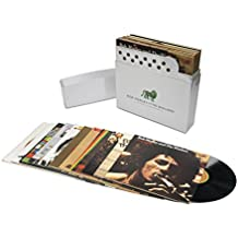 The Complete Island Recordings (Limited Lp Boxset) [Vinyl LP]