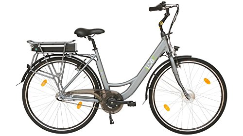 llobe-e-bike-city-damen-noir-28-3-gang-360-wh-7112-cm-28-zoll-1
