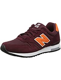New Balance 565 Zapatillas de Running, Hombre