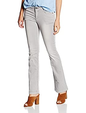 s.Oliver 5-Pocket, Pantalones para Mujer