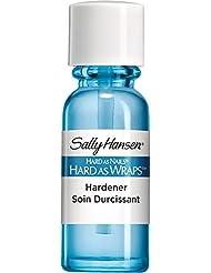 SALLY HANSEN Hard As Nails Hard As Wraps Powerful Acrylic Gel - Nails Hard Wraps