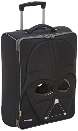 Disney By Samsonite Star Wars Ultimate Valigia per Bambini 52/18, Poliestere, 33 ml, 52 cm
