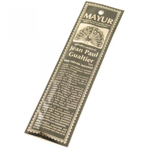 mayur-jean-paul-gaultier-incense-sticks