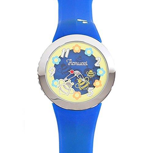 fiorucci-fr190-3-reloj-analogico-de-cuarzo-para-nino-correa-de-caucho-color-azul