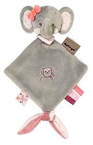 Nattou NA424141 - Set de regalos para recién nacidos