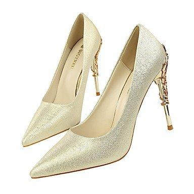 En Chaussures Soie Strass SHOESHAOGE Printemps Femmes Heels Talon Champagne De Soirée Lor Chaussures Bourgogne Partie Été Pour Nouveauté Tenue Rougissant Amp; De tzvwHxqz