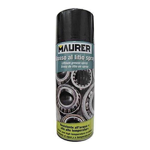maurer-12060348-spray-grasa-de-litio-400-ml