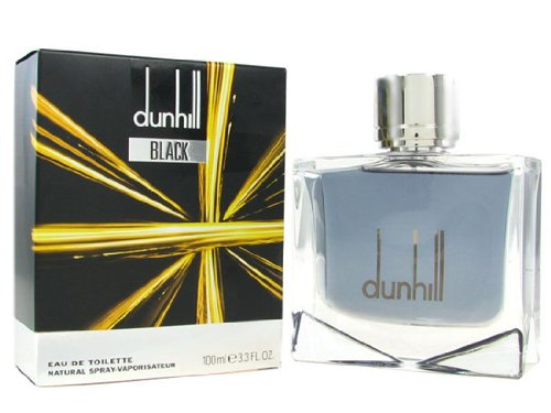 dunhill-dunhill-black-eau-de-toilette-spray-100ml-34oz-parfum-herren