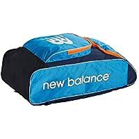7bb04e9044b4 Amazon.co.uk  New Balance - Bags   Cricket  Sports   Outdoors