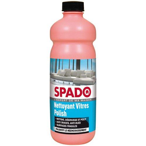 spado-pol-polish-nettoyant-mtaux-vitres-750-ml