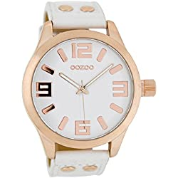 Montre - Oozoo - C1150