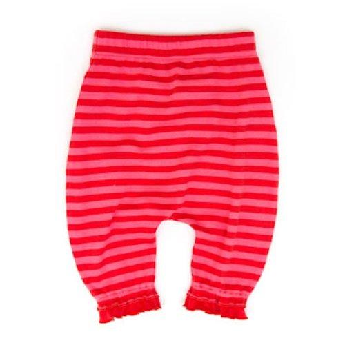 little-green-radicals-legging-bebe-fille-0-a-24-mois-bloomers-red-9-12-mois