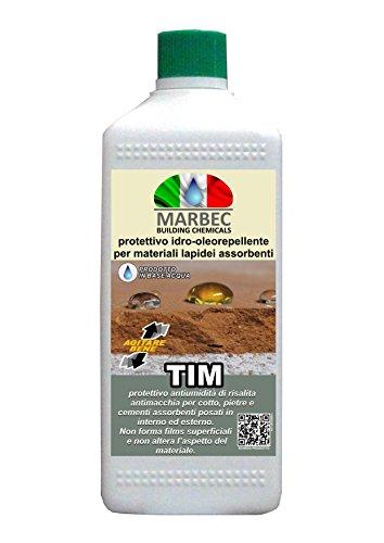 marbec-tim-1lt-protettivo-idrorepellente-antimacchia-in-base-acqua-per-materiali-lapidei-assorbenti