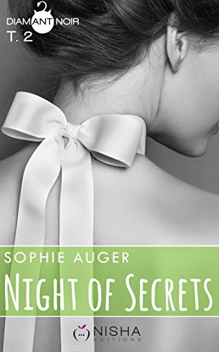 night-of-secrets-tome-2