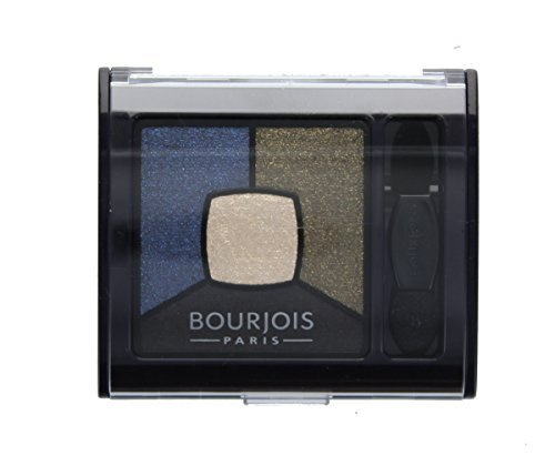 Bourjois Boom Boom Cherry Lip Liner for Women, No. 07