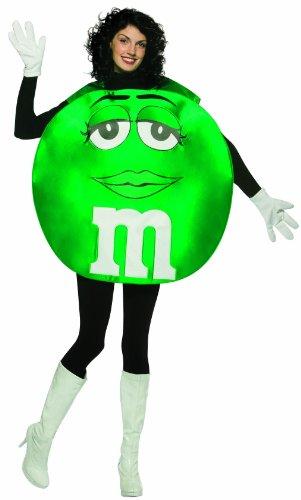 costume-de-mms-vert-adulte