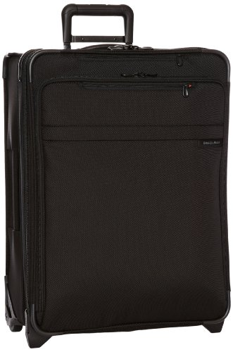 briggs-riley-expandable-m-u125cx-4-koffer-schwarz-black-m