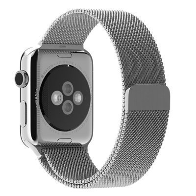 apple-watch-band-haimo-milanese-loop-stainless-steel-bracelet-strap-replacement-wrist-band-for-apple