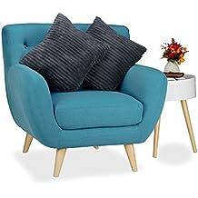 Kleines Sofa Für Jugendzimmer suchergebnis auf amazon de für kleines sofa für jugendzimmer