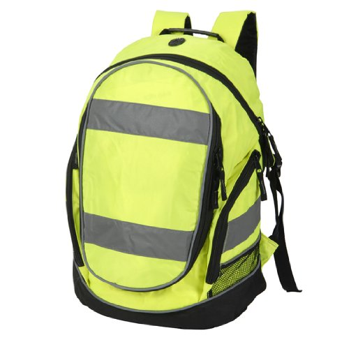 high-visibility-rucksack-backpack-yellow