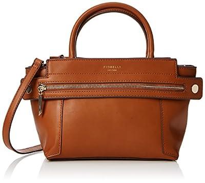Fiorelli Women's Abbey Top-Handle Bag