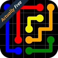 spiele kostenlos apps