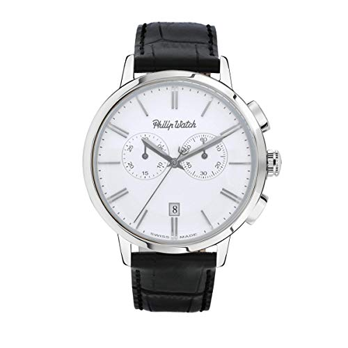PHILIP WATCH - Men's R8271698007