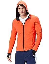 Activewear Felpa Sportiva Uomo