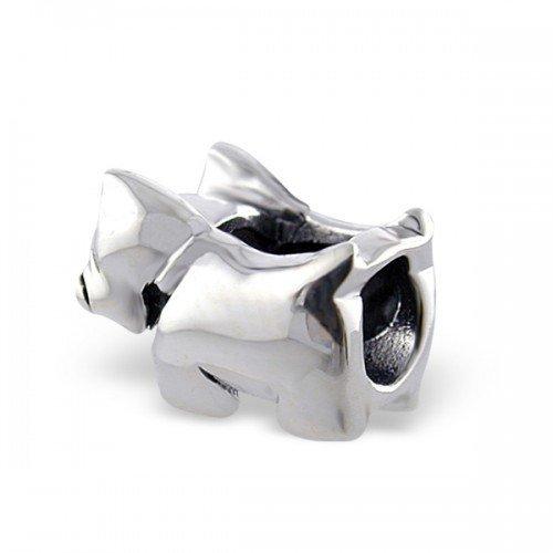 silver-diva-bracelet-charm-en-argent-sterling-forme-chien-terrier-cossais-perle-style-pandora-pour-b