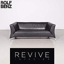 Suchergebnis Auf Amazonde Für Rolf Benz Sofa