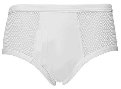 Brynje string underwear Briefs