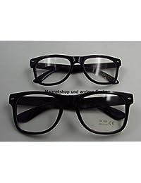 NUOVO Bella Occhiali da sole (verde) per donna mit 100% protezione UV