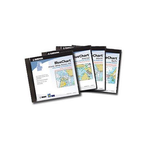 garmin-010-10318-01-software-de-navegacion-software-de-navegacion-atlantic