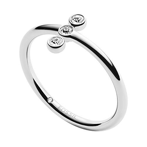 Fossil Damen-Ring JF02592040-510