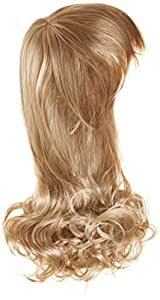 Forever Young Long Ash and Platinum Blonde Number 22/613 Ladies 2-Tone Wig