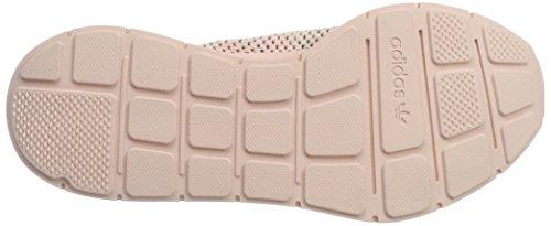 Run ice Rosa Unisex – Swift Basse adidas Adulto Primeknit Scarpe Pink Pink ice Ice Pink 5yPgAgHqwx