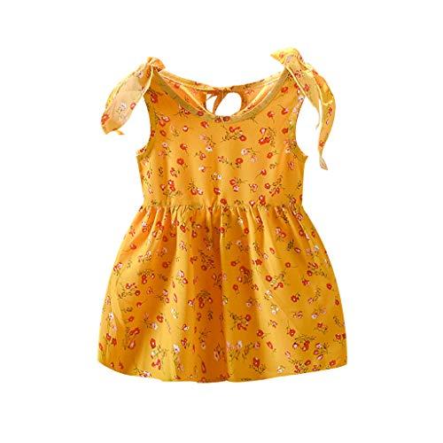 Baby Mädchen Ist es Mein 1. / 2. Geburtstags Kleid Sequin Tütü Prinzessin Glitzernde Bowknot Partykleid Neugeborene Säuglings Kleinkind 1.Weihnachten Fotoshooting Outfits Kostüm