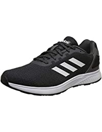8929fcca674c9 Adidas Shoes  Buy Adidas Sneakers online at best prices in India ...