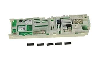 Bosch - MODULE DE COMMANDE - 00750592