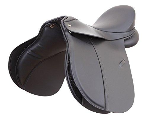 tekna-gp-sattel-pferd-equestrian-reiten-tack-schwarz-schwarz-17