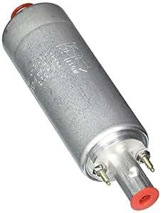 Walbro GSL393 Fuel Pump by Walbro