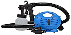 Krevia New Paint Zoom Electric Portable Spray Painting Machine High Quality