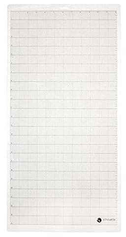 Tapis de découpe Silhouette Cameo 12 pouces x 24 pouces (30cm x 60cm)