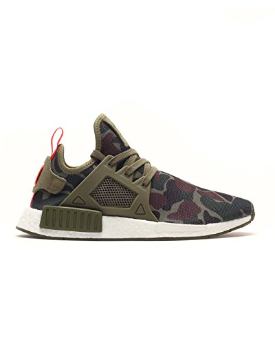 adidas-u-nmd-xr1-camo-olive-white-grosse-5538-farbe-green