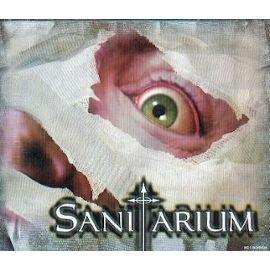 sanitarium-pc-windows