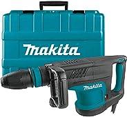 Makita HM1203C Demolition Hammer, SDS Max Shank, AVT, 1510W